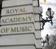 Royalmusicacademy photo
