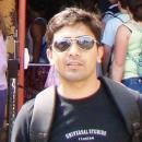 Deepak Krishna photo