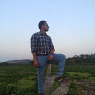 Rohit Samadhiya photo