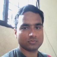 Surendra Mishra photo
