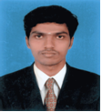 Harikrishnan Vg photo