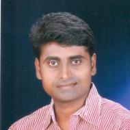 Vamshi Rao photo