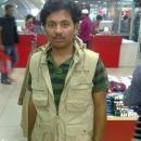 Sreeram Raghavendra Rao photo