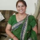Pooja D. photo