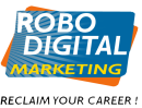 Robo Digital Marketing photo