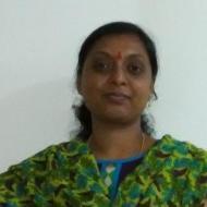 Rajitha Ch photo