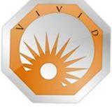 Vivid Technologies photo