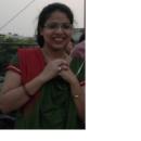 Deepti  K. photo