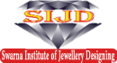 Swarna Institute Of Jewellery Designing photo