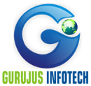 Gurujus Infotech Pvt.Ltd. photo