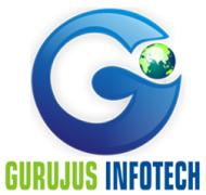 Gurujus Infotech Pvt.ltd. Infotech photo