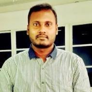 Bharanidharan photo