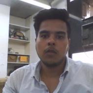 Vishal Nagar photo