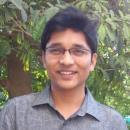 Nikhil Kashid photo