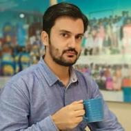 Avneet Singh photo