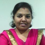 Kanchana S. photo