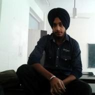 Amrit Daljit Singh photo