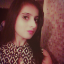 Akansha D. photo