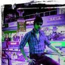 Ajay Khatri photo