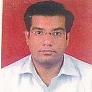 Vikram Nathawat photo