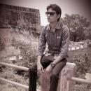 Arun Sharma photo