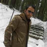Ashutosh Sharma photo