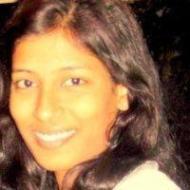 Swetha R. photo