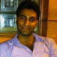Ashish Palyal photo