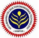 Vbcet Kanpur photo