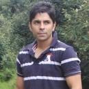 Farhan Mirza photo