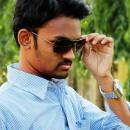 Vamsi Yelamarthi photo
