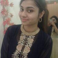 Chhavi S. photo