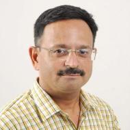 Rahul Mahashabde photo
