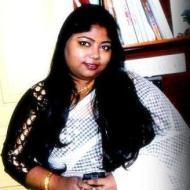 Shruti D. photo