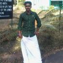 Sreehari M photo
