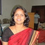 Rajalaxmi Pradhan photo