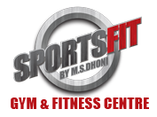 Sportsfit photo