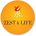 Zest For Life photo
