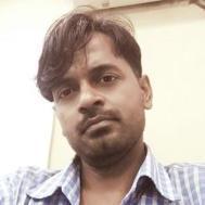 Abhishek M. photo
