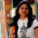 Sailaja Velampati photo