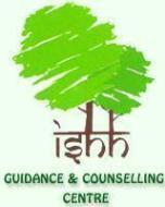 Ishhguidanceandcounsellingcenter photo