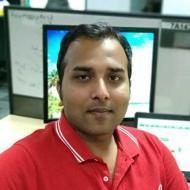 Amit Singh photo