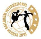 Tanzverdenballroominternational photo