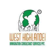 Westhighlanderimmigrationconsultancyservicespvt. photo