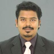 Venkitachalam R photo