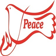 Peace Education photo