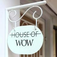 Houseofwow photo
