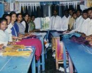 Tailoring Institute photo