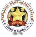 STARMAKER FILMS ACTING ACADEMY photo