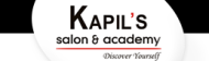 Kapil'sacademy photo